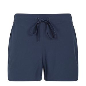 NWT Womens quick dry Stretch Board Shorts